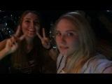 ursula_pichi video