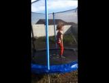 Чем занять ребенка на даче =)