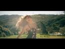 Migos - Get Right Witcha Секси Клип Эротика Девушки Sexy Video Clip Секс Фетиш Видео Музыка HD 1080p