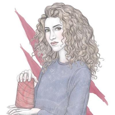 Sheyda Takhirova