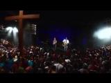 Fernandinho Yeshua ( Full Video ) -