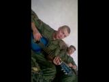 армия в/ч 44238