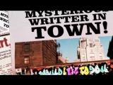 David Guetta, Cedric Gervais Chris Willis - Would I Lie To You (Vitaco & Deaf Remix) (Lyric)