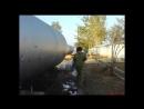 Биогаз свой газпром biogas