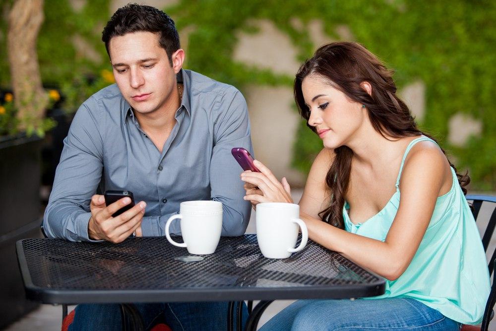 Speed Dating I Lyckå
