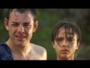 Остров ненужных людей Паша и Катя 8 серия