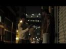 Мотивация Бокс Самый побуждающий ролик про тяжёлую жизнь (мини биография Эдисона Миранды)