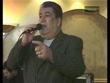 Бока - Daşlı qala (азербайджанская) [ЭКСКЛЮЗИВ] (live)