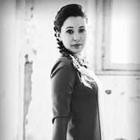 Надежда Шапошникова