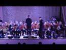 выпускной концерт МсВМУ (2012-2016) ч.3