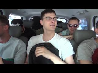 Завви x Mana Island (Teaser 3)