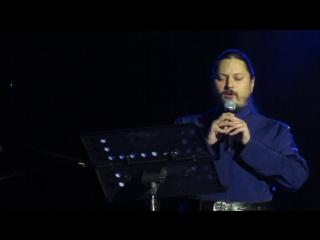 Концерт г.Люберцы 14.01.2017 песня из репертуара Майкла Джексона