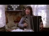 Анна Плотникова - Влюблена я в тебя ( песня из фильма Верую 2009 )