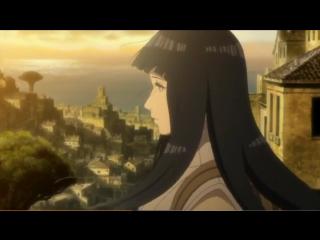 「AMV」Naruto & Hinata (2)