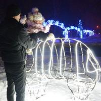 Ольга Молоткова