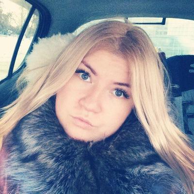 Наталья Жмаева