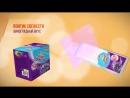 Карамель ZVN™ Конфеты ZVN™ Леденцы ZVN™ Жевательная резинка Балабол™