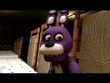 Lil Freddys - The Boop [FNAF SFM]