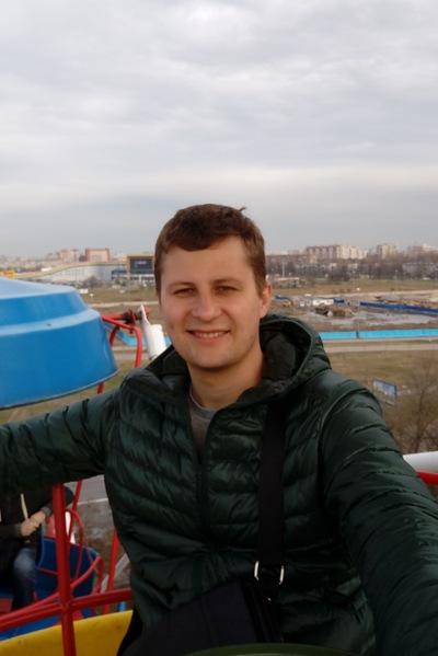 Владимир Топорков