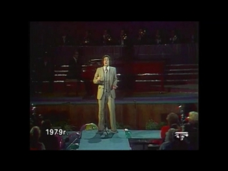 Яак Йола-Подберу музыку 1979 (!)