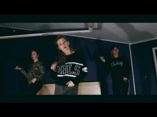 Тимати - не сходи с ума| no diggity| choreo by olga skvortsova