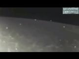 ПРОБУЖДЕНИЕ 2017 фильм про инопланетян NASA НЛО Луна Марс космос Медведев пришельцы зона 51, Айк