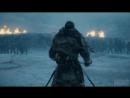 Сериал «Игра престолов» – трейлер седьмого сезона.