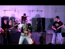 Highway to Hell AC/DC cover Gorockop