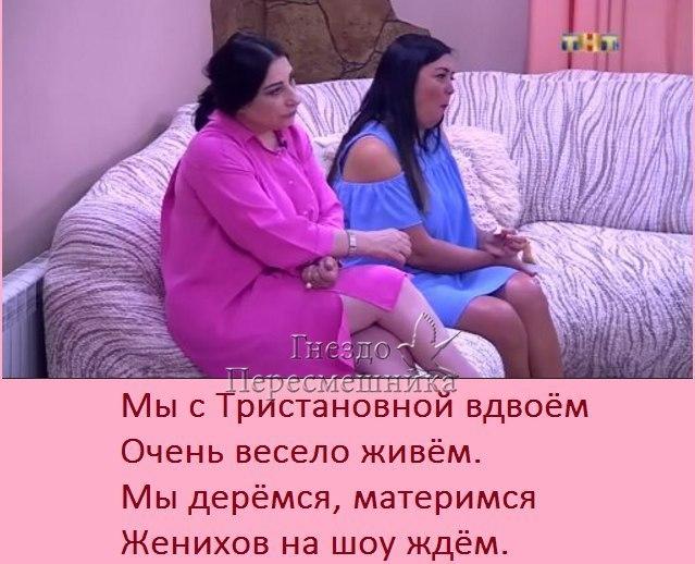 https://pp.userapi.com/c637516/v637516340/5f226/tM8VXmN6i6Q.jpg