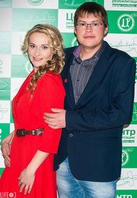 Екатерина Куракина