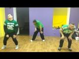 Джаз-фанк. Первое видео наших парней, первые шаги в танцевальный мир, хореография Вашеци-Калмыковой Юлии #bishopriver #bishop #r