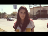 Anton Ishutin feat. Deniz Reno – Wicked Game (Music video) HD