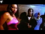 Flip Da Scrip - Everybody Funk Now (1996)