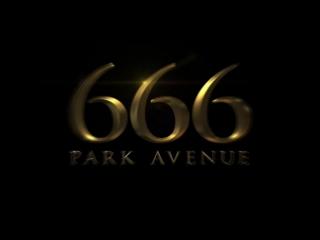 Обзор сериала