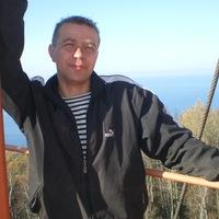 Анатолий Фёдоров | Улан-Удэ