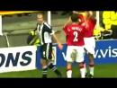 Roy Keane | Best moments