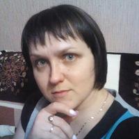 Катя Черных