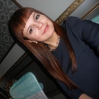 Ольга Подлипская