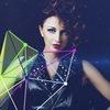 DJ Natasha Baccardi (официальная группа)