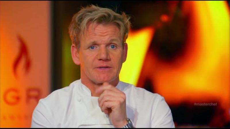 Лучший повар Америки сезон 4 серии 8