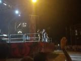 27.08.16 День города Донецка - экс=вокалист НаНа -Ты моя желанная