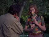 Коломбо - Сезон 1 (1971—1972) - Серия 5 На грани нервного срыва
