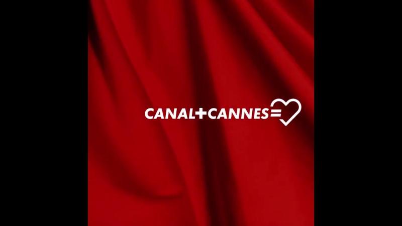 Le FASTival de Cannes2017, Jour 4 :