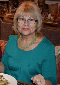 Татьяна Борисюк