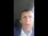 Неьматчон Назаров - Live
