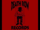 Dr Dre, Tha Dogg Pound, Lady Of Rage, Nate Dogg, Sam Sneed, DJ Quick, Snoop Dogg =Death Row Live