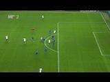 Sevilla - Dinamo (Z) 4-0, analiza, sazetak, 02.11.2016. HD