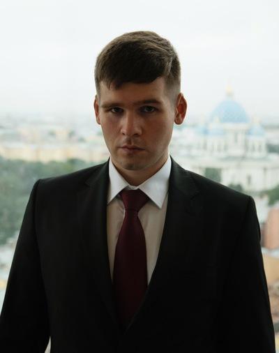 Станислав Александров
