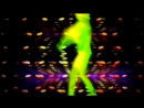 Bad Boys Blue - Pretty Young Girl -(1080p) FULL HD videoclip (C1984)