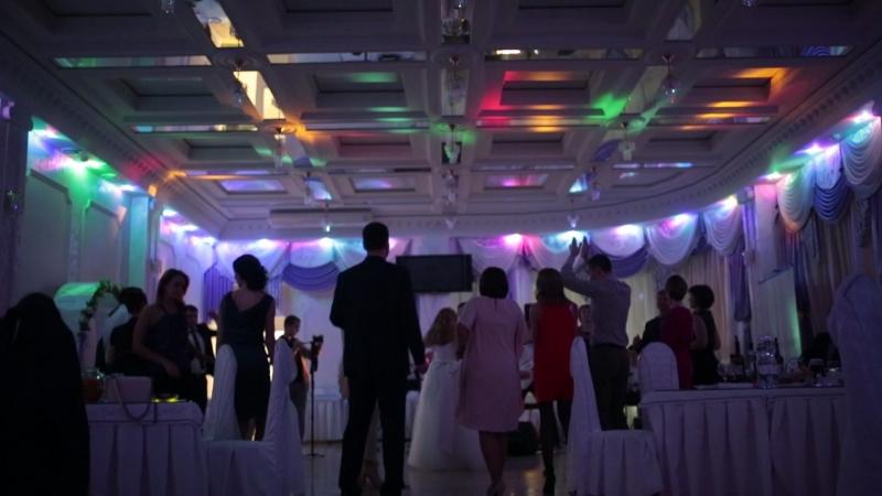 Кавер группа The Heets Улыбайся музыканты на свадьбу корпоратив